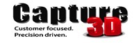 Capture_3D_Logo