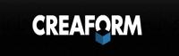 Creaform_Logo