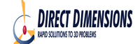 Direct_Dimensions_Logo