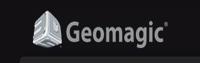 Geomagic_Logo