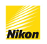 Nikon_Metrology_Logo