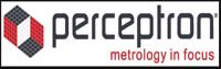 Perceptron_Logo