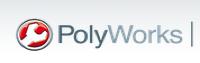 PolyWorks_Logo