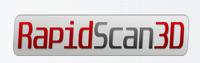 RapidScan_3D_Logo