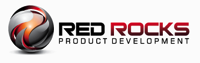Red_Rocks_Product_Development_Logo