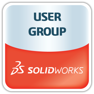 Solidworks User Group