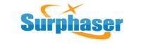 Surphaser_Logo